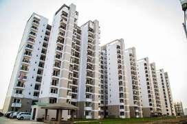 3 BHK apartment for sale in vip road, zirakpur,chandigarh