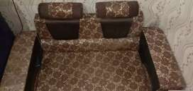 I want to sell my sofa in a new condition