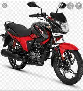 LOWDOWN PAYMENT RS 15000