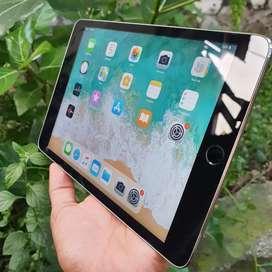 Ipad Mini 3 - 16gb ( Wifi Only ) stock Limited Edision
