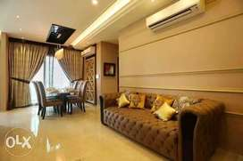 Jalandhar heights flats available for  rent