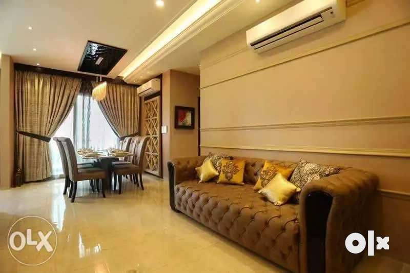 Jalandhar heights flats available for  rent 0