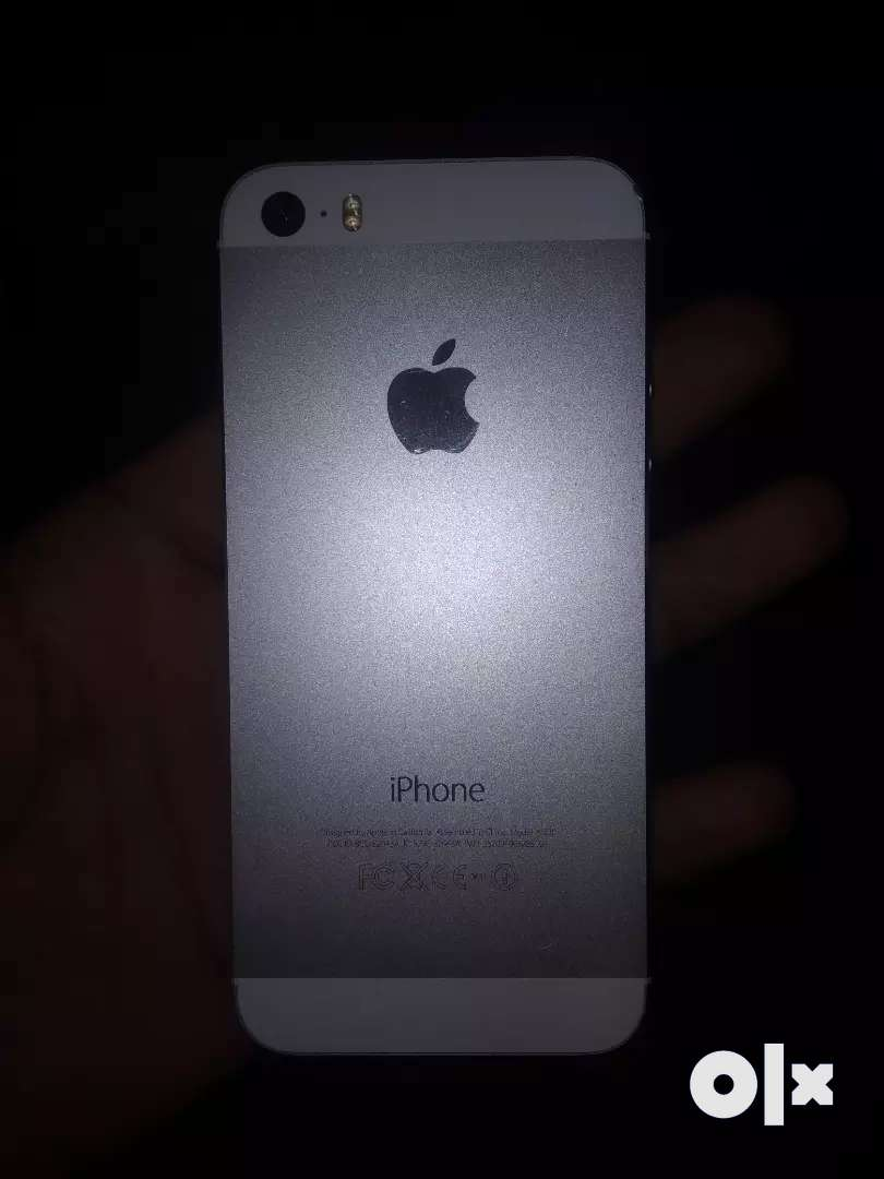 I want to sell my iphone 5s 2000 fix price 0