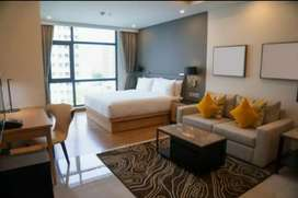 Hotel rooms for sale @16.5 only in noida near metro 76