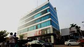 High Calibre Investment Opportunity In Building on MM Alam Road