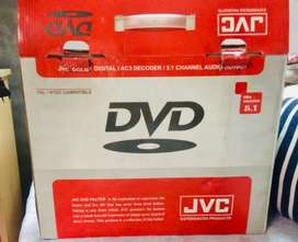 Dvd player in good working condition for sale