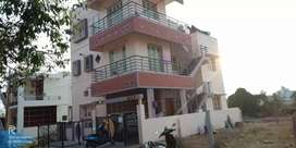 2BHK GF House for rent