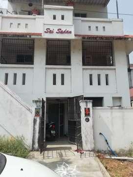 Resale house at jaya nagar, Sithalapakkam