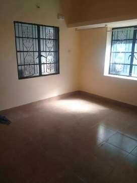 Yeyyadi : 2 Bedroom House For Rent Rs.7,500/-