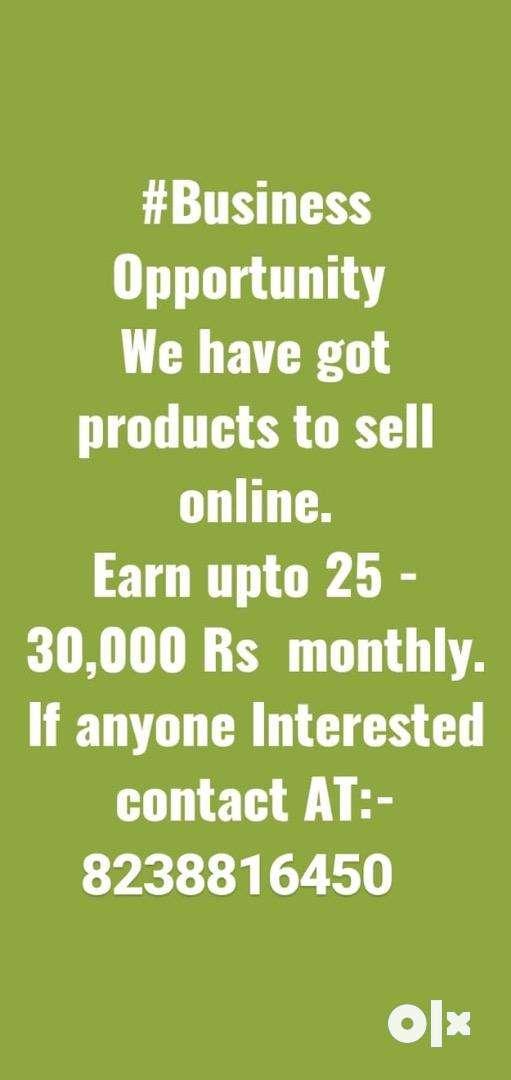 Earn easily 25000 to 30000 0
