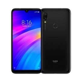 XIAOMI REDMI 7 RAM 2GB INTERNAL 16GB TAM