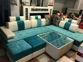 Delhi furniture wholesaler Rudrapur