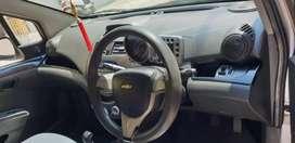 Chevrolet Beat 2012 Diesel 92000 Km Driven, urgent sell