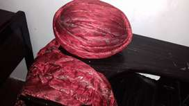 Brand new dulha turban for sale