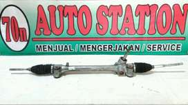 Power steering Vios 2007 s/d 2010