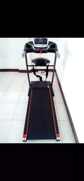 The best New Treadmill elektrik 2 fungsi hemat listrik Best Venice