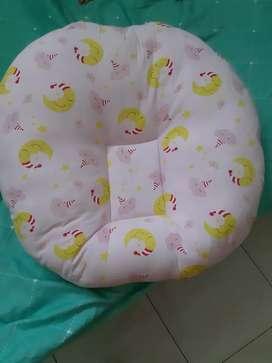 Sofabed Bayi sofa bayi bantal bayi