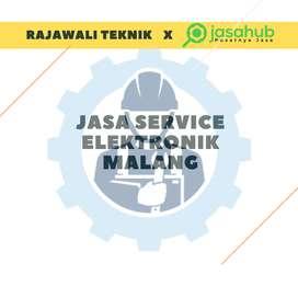 Jasa Service Kulkas, Mesin Cuci Panggilan Malang
