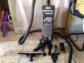Euriclan ACE vacuum cleaner