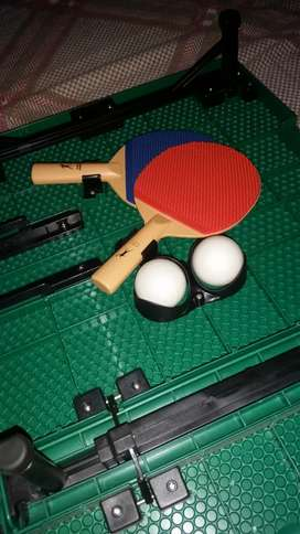 Small Table Tennis table for Sale for Kids