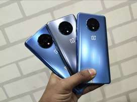 Oneplus 7t 8gb 128gb pta approved