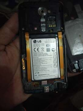 Lg G2 Parts for sale
