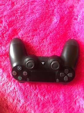 Ps 4 slim 500 Gb