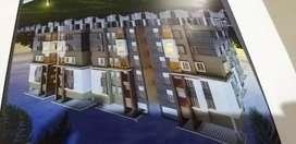 Apartment for sale in bhubaneswar AIIMS Hospital near