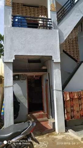 Vigneshwara nilaya house
