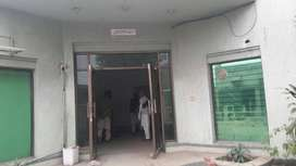 BEAUTIFUL FACTORY FOR SALE ON FEROZEPUR ROAD LAHORE
