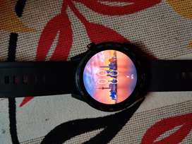 Honor magic watch 2 for sale