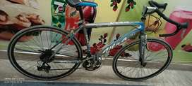 Cycle import from Dubai