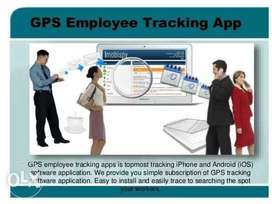 Spy software for android and iphone