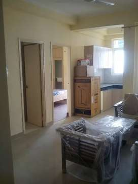 1BHK Furnished For Rent
