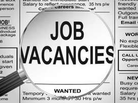 simple online work lahore workers need for online typing home job