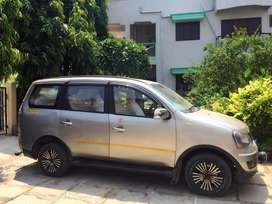 Mahindra Xylo D4 For Sell