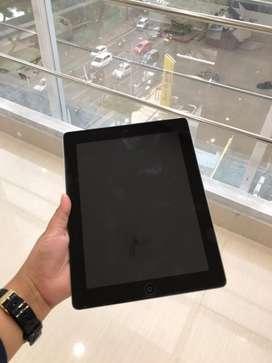 Ipad 2, Wifi & Cell, 64Gb