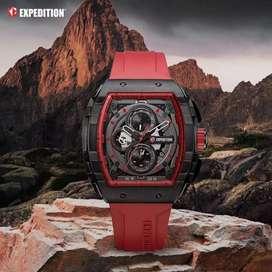 Expedition E 6782 MC