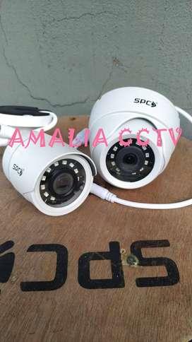READY SELALU CCTV PAKET HEMAT