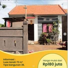 Rumah Keren di Bali Dengan Harga Bazar! Beli Sekarang Langsung Untung!