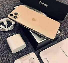 Iphone 6 month warranty Apple models available with all accessories