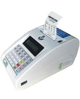 Billing Machine New & Refurbished