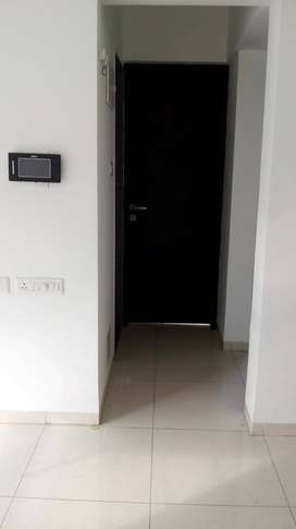 2 Bhk Wakad Brand New Flat on Rent