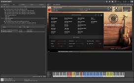 izotope nectar 3 mixing and master vst music plugin mac and win 2019