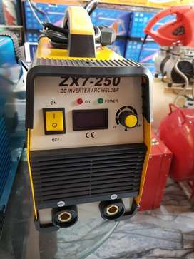 Welding machine whole sale rate
