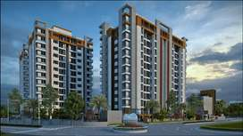 Laxurious 2BHK property for sale available