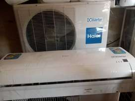 Haire DC Invertor