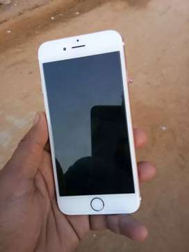 IPhone 6s ...32gb