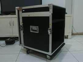 Jual Murah Box untuk Sound (Mixer/Equalizer/peralatan sound)