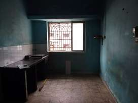 small flat available for rent